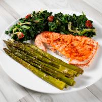 Tuna to the oven - Mana Foods ManaFoods - 1
