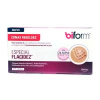 Biform special flaccidity - 20 vials Biform - 1