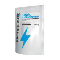 L-Glutamina - 500g Protein Buzz - 1