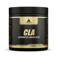 Cla - 70 capsules Peak - 1