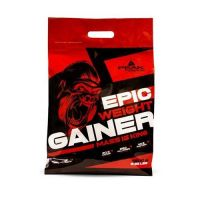 Epic weight gainer - 4.5 kg Peak - 1