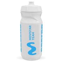 Water bottle movistar team - 600ml 226ERS - 1