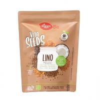 Vita seeds - 200g El Granero Integral - 2