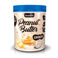 Peanut cream - 1 kg Quamtrax - 1