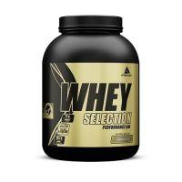 Whey selection - 1.8 kg Peak - 1