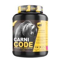 Carnicode - 2.2 kg MTX Nutrition - 2