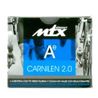 Carnilen 2.0 - 20 vials MTX Nutrition - 1