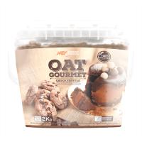 Oat gourmet - 2.2 kg MTX Nutrition - 1