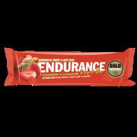 Endurance Fruit Bar - 40g GoldNutrition - 2