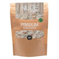 Psyllium hush powder - 250g MTX Nutrition - 1