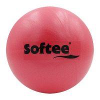 Pilates ball - 26cm Softee - 1