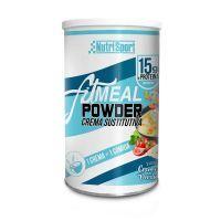 Fit meal powder - 300g Nutrisport - 2