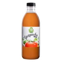 Fresh gazpacho - 1l DiexFood - 1