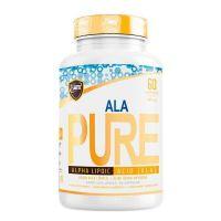 Ala - 60 capsules MTX Nutrition - 1