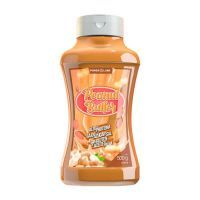 Peanut butter - 500g Power Labs - 1