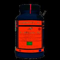 Krillbiotic ab - 90 capsules Airbiotic AB - 1