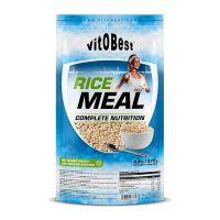 Cereali di riso - 375g Total Energy Sport - 1