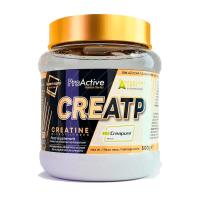 CreATP - 500g Hypertrophy - 1