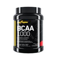 BCAA 1000 - 250 Tavolette (masticabili) BigMan - 2