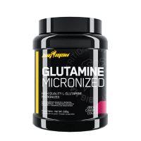 Glutammina - 500g BigMan - 2