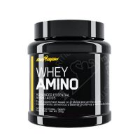 Whey Amino - 300 compresse BigMan - 2