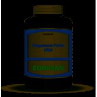Magnesan forte plus - 160 tablets Bonusan - 1