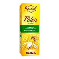 Apicol flower pollen - 60 ml Tongil - 1