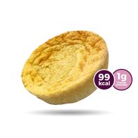 Quesada tarta fit - 120g Diet Premium - 1