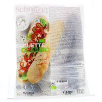 Baguette classic - 360g Schnitzer - 1