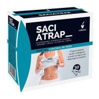 Saciatrap - 30 stick Novadiet - 1