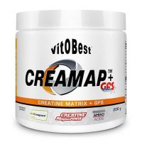 Creamap® + GFS Aminos - 200g