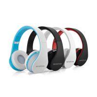 Bluetooth headphones cv-217