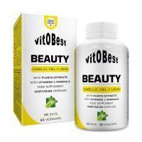 Beauty - 60 capsules
