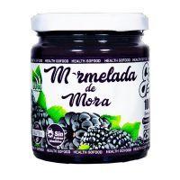 Marmalade - 250g