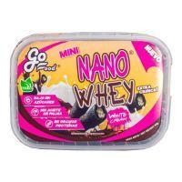 Nano whey - 90g