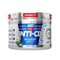 Real anti-ox - 90 capsules