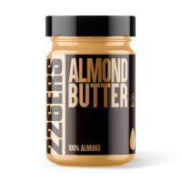 Almond butter - 320g