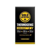 Thermogenic - 60 capsules