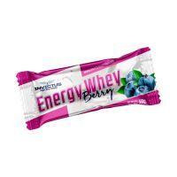 Energy bar - 50g