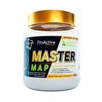 Master map amino - 400g