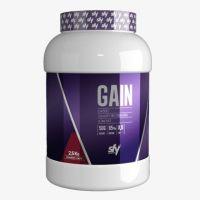 G4500 gain - 2,5kg
