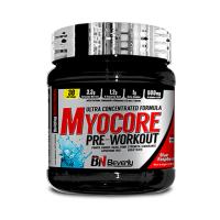 Myocore Pre-Allenamento - 250g