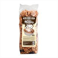 Protein mornig - 300g