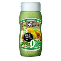 Salsa 0% - 350ml
