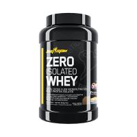Zero isolated whey - 910g