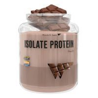 Isolate protein - 2kg