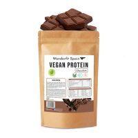 Vegan protein - 450g