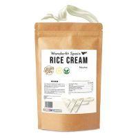 Rice cream - 1kg