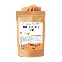 Sweet potato flour - 1kg