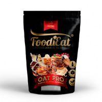 Oat pro foodieteat - 1.5kg